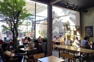 Tư Vấn Lắp Đặt Âm Thanh Cho Nhà Hàng, Quán Cafe Từ A Đến Z
