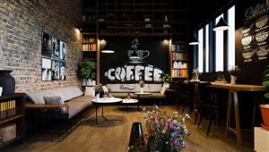 ÂM THANH NHÀ HÀNG, QUÁN CAFE