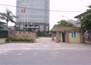 110 Triệu | Bộ Âm Thanh Phòng Họp Trung Tâm Nước Quốc Gia