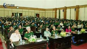 498 Triệu | Dàn Âm Thanh Hội Trường HV Chính Trị