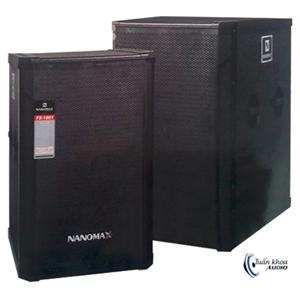 Loa sub Nanomax FX-1801