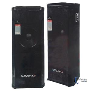 Loa Nanomax FX-329