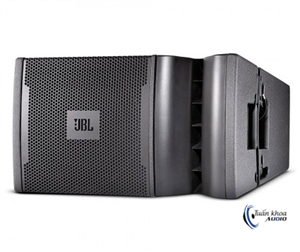 Loa line array JBL VRX932LA-1