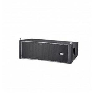 Loa line array Soundking G210A