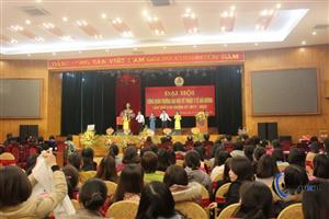 198 Triệu | Dàn Âm Thanh Hội Trường ĐH Y tế Hải Dương