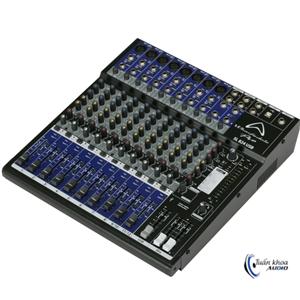 Mixer Wharfedale SL824USB